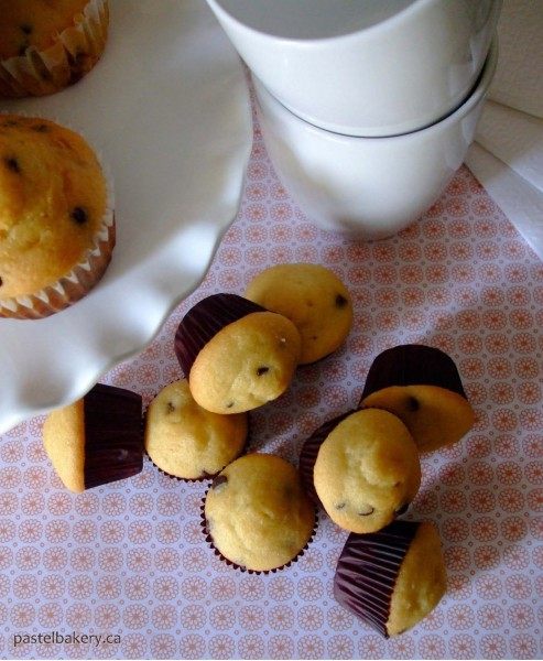 Gluten-Free-Dairy-Free-Mini-Chocolate-Chip-Muffins