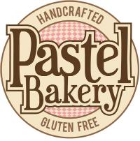 Pastel Bakery: Gluten Free Desserts
