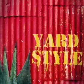 Big Sugar: Yard Style
